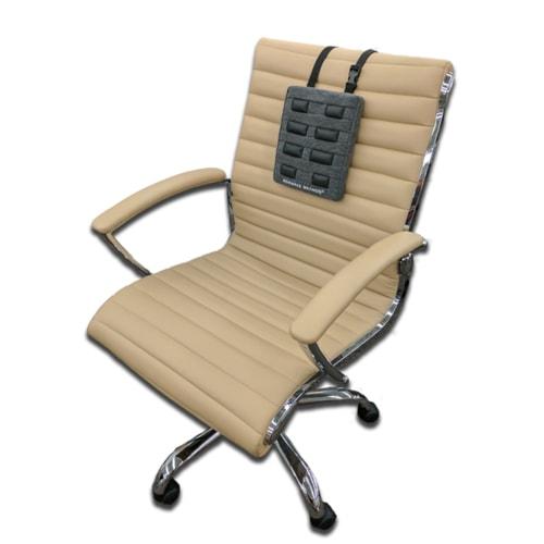Blazina za terapevtsko sedenje (Stretchsit® blazina)